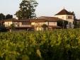 Les Sources de Caudalie hotel spa best romantic, design wine