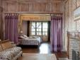 Les Sources De Caudalie hotel luxury spa bordeaux boutique coolest
