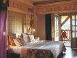 Les Sources de Caudalie hotel spa best design