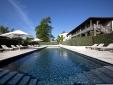 Les sources de Caudalie fantastic pool