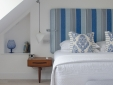 Trevose Harbour House Saint Ives Cornwall