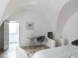 balcony Palazzina Alchimia Fasano Puglia
