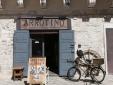 palazzina-alchimia/ Fassano Puglia apartment