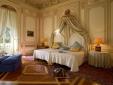 Pestana Palace Hotel & National Monument hotel en lisboa con encanto