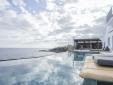 White Exclusive Suites & Villas Sao Miguel Azores