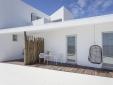 Junior Suites Terraces  White Exclusive Suites & Villas Azores Sao Miguel