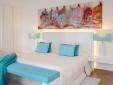 Jardin de la Paz: Design Suite