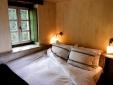 Papaevangelou - Megalo Papigo - beautiful decoration