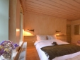 Papaevangelou - Megalo Papigo - relax hotel