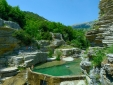 Papaevangelou - Megalo Papigo - hotel - beautiful