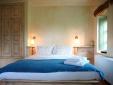 Papaevangelou - Megalo Papigo - amazing hotel
