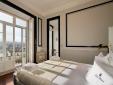 Torel Palace Lisbon luxuary