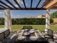 Charming Luxury Villa Seaside Portugal