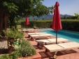 Clos des Aspres - Pool & nature 2 Perpignang