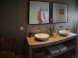 Clos des Aspres - Bathroom
