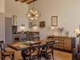 Château St Pierre de Serjac best luxury self catering apartments france secretplaces boutique hotels