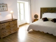 Le Chai de Villiers charming romantique b&b france