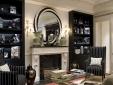 Hotel Keppler Paris boutique hotel design