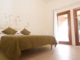 Alma do Pico Azores hotel houses small best