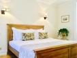 Casa Holstein Sao Sebastiao Sintra