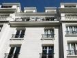 LE GÉNÉRAL HÔTEL PARIS DESIGN BOUTIQUE BEST ROMANTIC