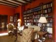 Main House-Living room