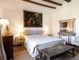 MAIN HOUSE-WHITE BEDROOM