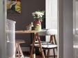 Flattered in Tomar apartment boutique hotel design best