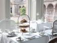 The Lodge At Castle Leslie Estate Glaslough hotel romantic best small