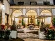 Hotel Duques de medinacelli Puerto Santa Maria