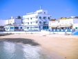 Avanti Hotel Boutique Fuerteventura