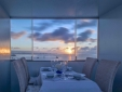 Avanti Hotel Boutique Spain Fuerteventura romantic
