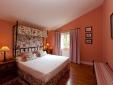 Hotel Zubieta Vizcaya boutique design charming