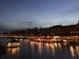 Miss Clara by Nobis Stockholm