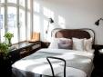 Miss Clara by Nobis Stockolmo hotel