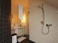 https://www.booking.com/hotel/de/von-deska-townhouses-the-white-house.en-us.html?aid=346115