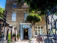 Beautiful Hotel London best