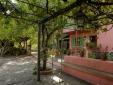 Villa Cloty House to rent Gran Canarias beautiful