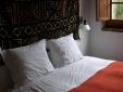 Monte Saraz B&B Hotel alentejo