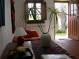 Monte Saraz B&B Hotel alentejo inn country side