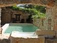 La Parare B&B Provence France rural