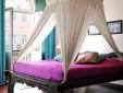 hotel bahia historic boutique hotel room