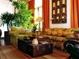 villa bahia boutique hotel design