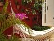 villa bahia design stylish relax boutique hotel