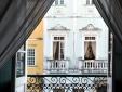 villa bahia design stiylish boutique hotel