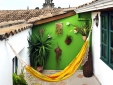 hotel bahia historic boutique hotel relax