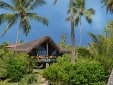 butterfly house cottage bungalow rustical nature bahia