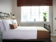 The ned Hotel London