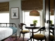 The ned Hotel London best