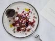 the ned london city break design historical fine cuisine